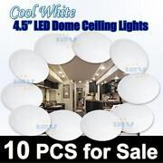 LED Ceiling Light 12V