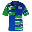 Scotland Rugby Union Merchandise