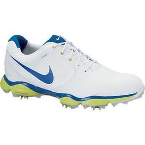 Nike Lunar Lunar Lunar Control Golf Zapatos 6d03b5
