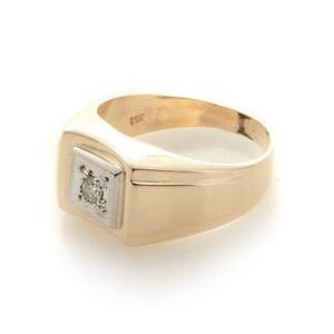 Mens Diamond Jewelry Cheap