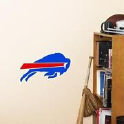 Buffalo Bills Fathead
