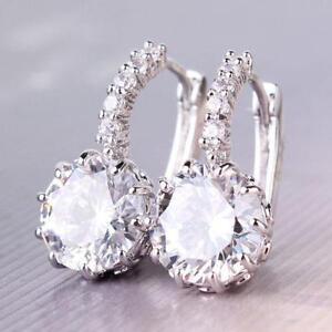 Best Selling  in Gold Earrings