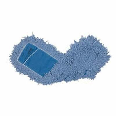 Dust Mop 24lx5w
