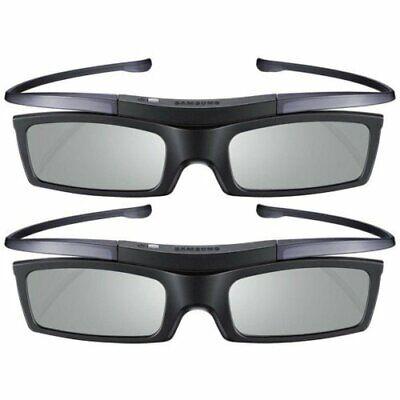 Samsung SSG-5100GB 3D TV Glasses