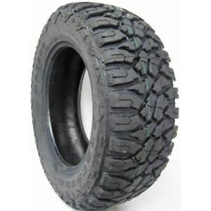 Huge Mud Tire Clearance Sales - New Tires!