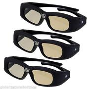 Viewsonic 3D Glasses