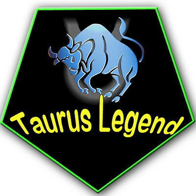 Taurus Legend Super Store