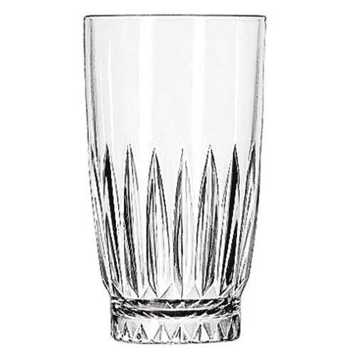 Libbey Winchester Glassware - 12 oz. Beverage
