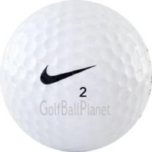 Best Selling in Nike Golf Balls