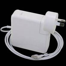 Apple 85W Magsafe 2 Adapter for Macbook Pro Windsor Stonnington Area Preview