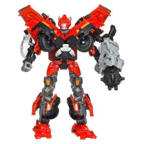 Transformers Ironhide Ebay