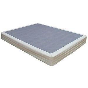 sleep number bed | ebay