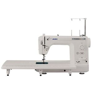Juki Midarm TL-2000Qi Sewing and Quilting Machine New