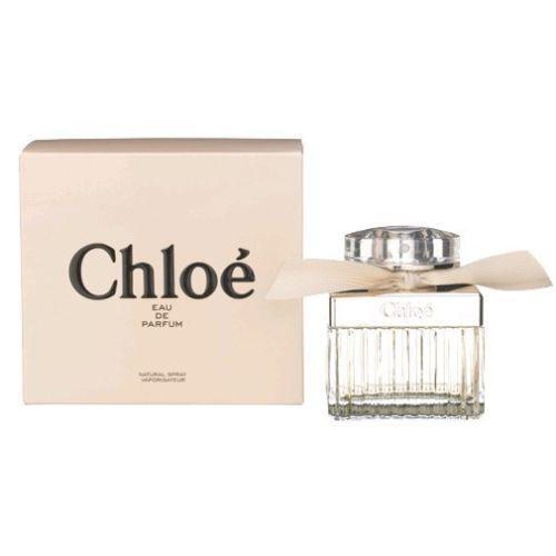 fake chloe perfume