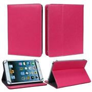 HKC Tablet Cover