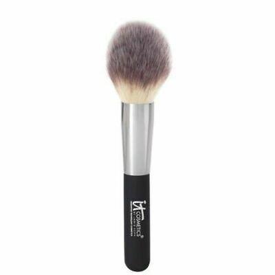 It Cosmetics Heavenly Luxe Wand Ball Powder Brush #8 - Makeup Tools Powder Brush