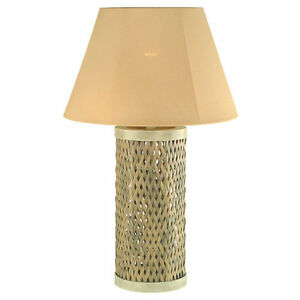 Outdoor Table Lamp Ebay