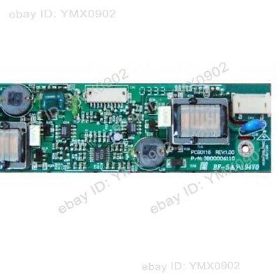 1PC power board For INV10-212 VNR10C209-INV LTM10C209A LTM10C209H LTM10C210
