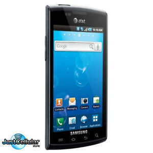 New-Samsung-Galaxy-S-Captivate-SGH-i897-AT-T-Mobile-Smart-Cell-Phone