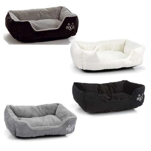 katzenbetten g nstig online kaufen bei ebay. Black Bedroom Furniture Sets. Home Design Ideas