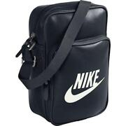 Nike Messenger Bag
