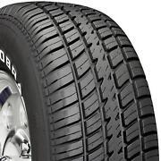295 50 15 Tires