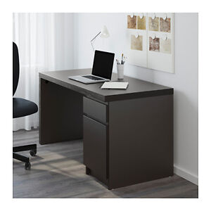 Ikea Malm Desk Buy Sell Items Tickets Or Tech In