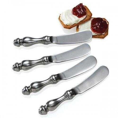 Cheese Spreaders Ebay