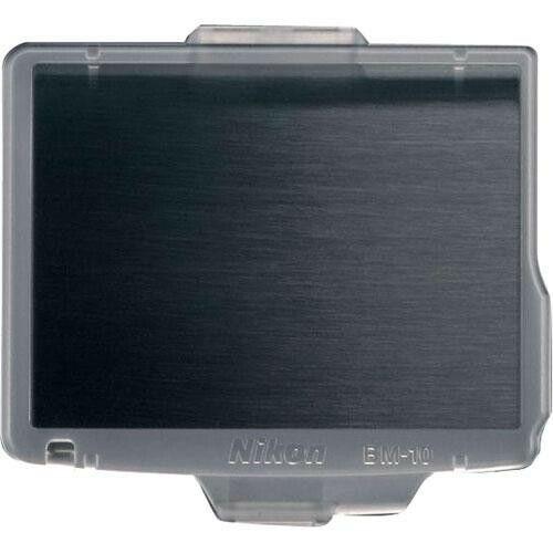 Nikon BM-10 LCD Cover