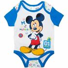 Disney Baby Baby Clothing