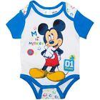 Disney Baby Baby Clothing