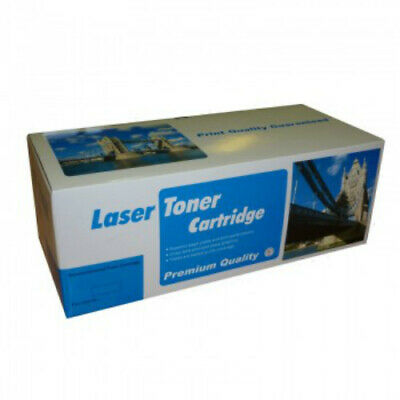 Black Compatible Toner Cartridge TN360 for Brother HL2140 2150N Printer ()