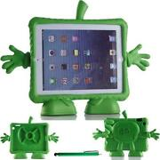 Kids iPad Cover
