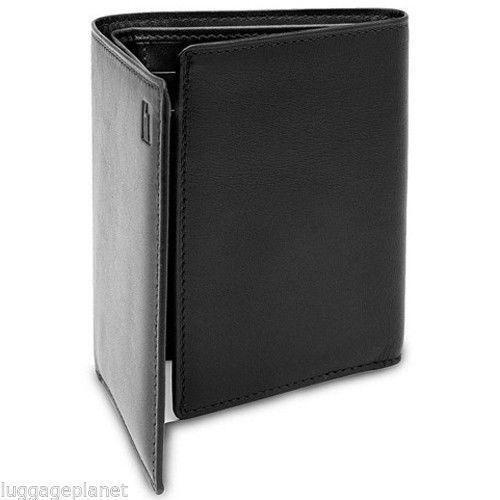 Hartmann Wallet Ebay