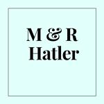 M & R Hatler