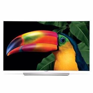 """55"""" LG OLED TV SALE!!! LG 55EG9200 Curved 4K UHD 3D OLED Smart TV"""