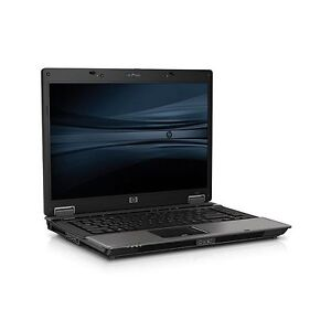 HP 6730B C2D 2.53GHZ 3G 160G DVDRW WIFI WIN7 129$