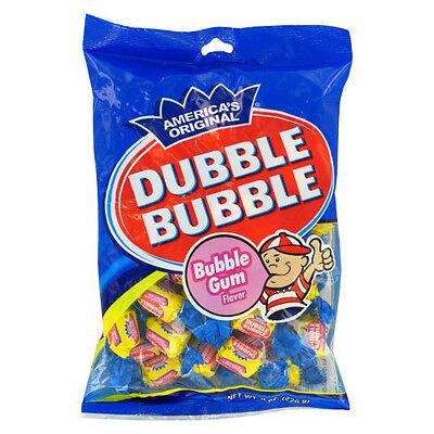 odd rev double bubble - 400×400