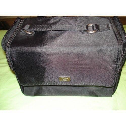 Dior Cosmetic Bag Ebay