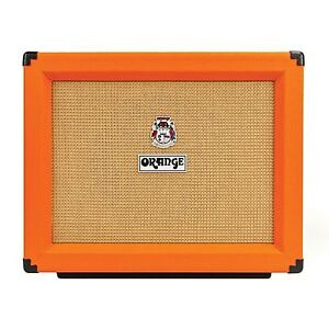Looking for an orange 1x12