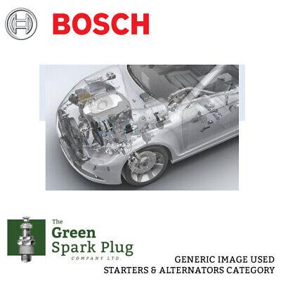 1x Bosch El Field Regler 0272220855 [4047025289665]