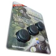Sniper Elite PS3