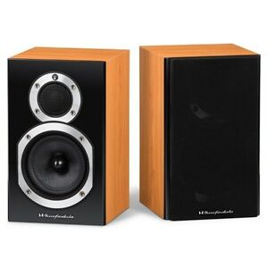 WHARFEDALE - Diamond 10.0 Bookshelf Speakers,,BRAND NEW,,