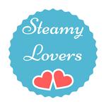 steamylovers007