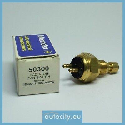 Intermotor 50300 Interrupteur de temperature, ventilateur de radiateur