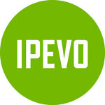 IPEVO official store