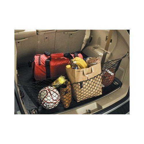 Hyundai Santa Fe Cargo Ebay