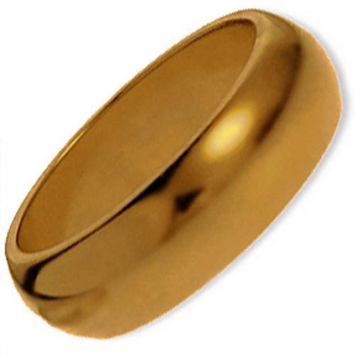 24k gold wedding band ebay for 24k gold wedding ring