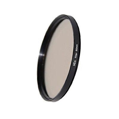 95mm ND4 Grau-Filter Neutraldichte ND4 Filter 95mm