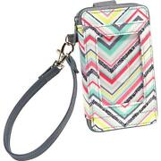 Thirty One Gifts Wristlet